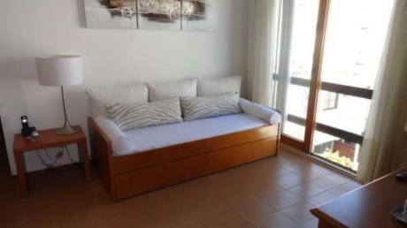 Apartamentos En Península: Rni3527a