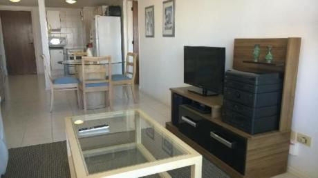 Apartamentos En Aidy Grill: Rni3560a
