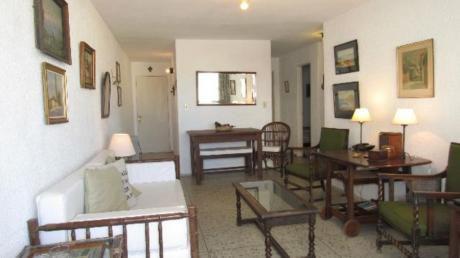 Apartamentos En Península: Rni3652a