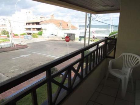 Apartamentos En Península: Rni3873a