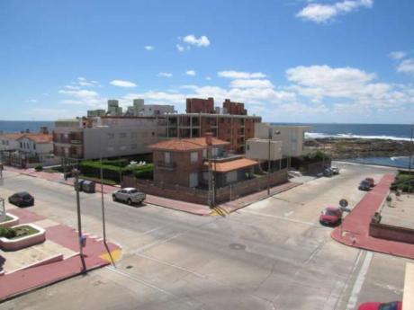 Apartamentos En Península: Rni3979a
