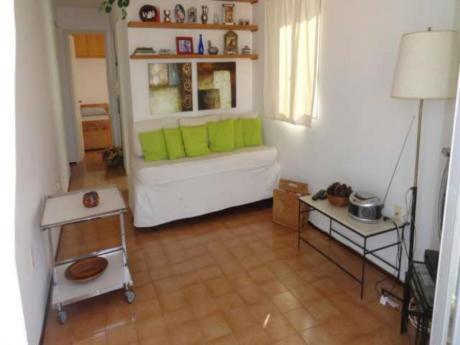 Apartamentos En Península: Rni3983a