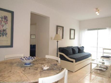 Apartamentos En Península: Rni4035a