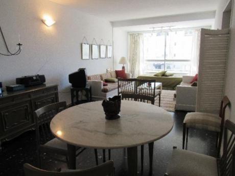 Apartamentos En Península: Rni4329a