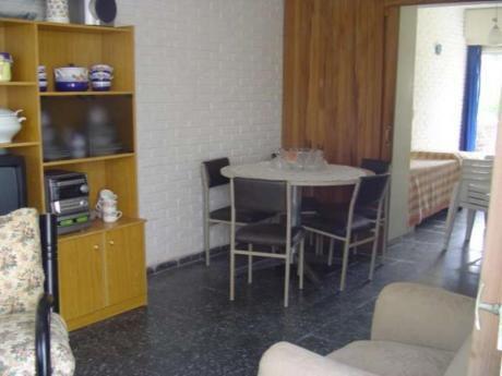 Casas En Aidy Grill: Rni435c