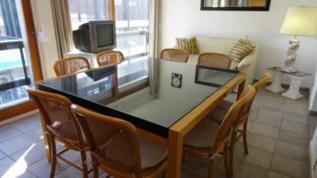 Apartamentos En Península: Rni5759a