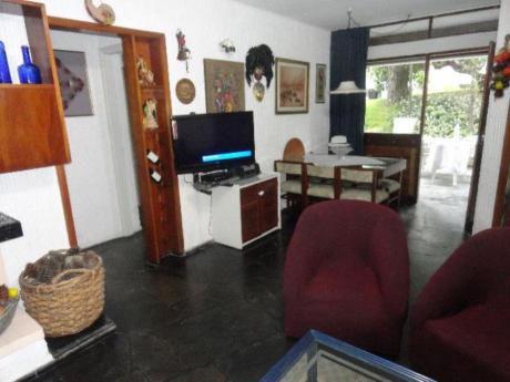 Apartamentos En Roosevelt: Rni5779a