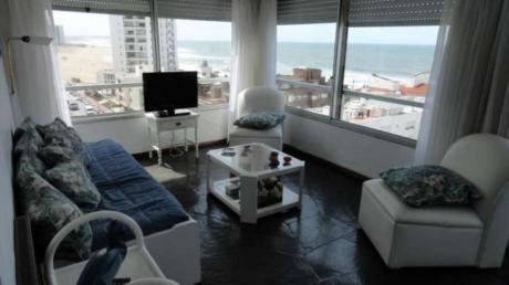 Apartamentos En Península: Rni7068a
