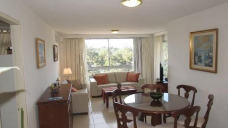 Apartamentos En Roosevelt: Rni7161a