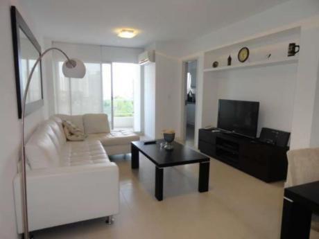 Apartamentos En Aidy Grill: Rni7906a