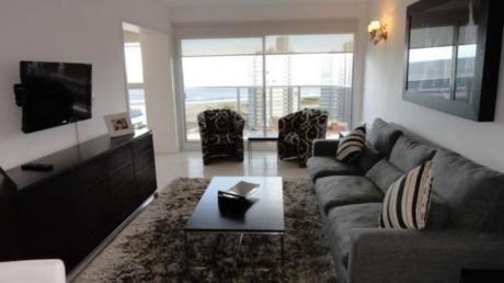 Apartamentos En Aidy Grill: Rni8326a