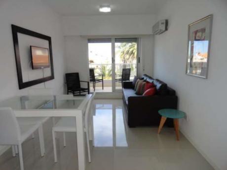 Apartamentos En Península: Rni9008a