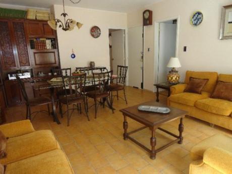 Apartamentos En Península: Rni9123a