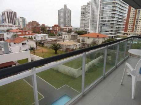 Apartamentos En Aidy Grill: Rni9137a