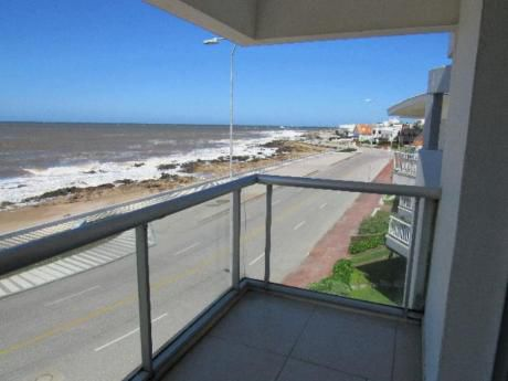Apartamentos En Península: Rni9188a