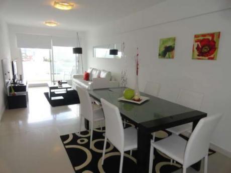 Apartamentos En Aidy Grill: Rni9465a