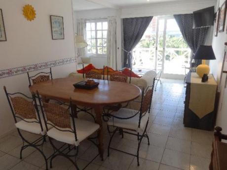 Apartamentos En Península: Rni950a