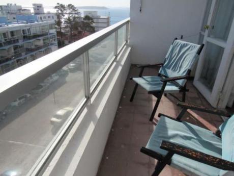 Apartamentos En Península: Rni9685a