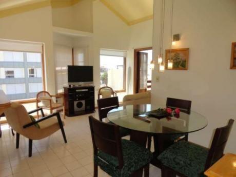 Apartamentos En Península: Rni9699a