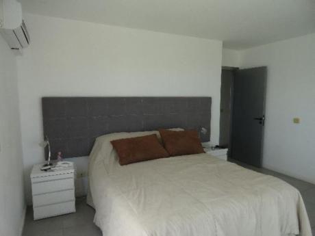 Apartamentos En Aidy Grill: Rni9782a