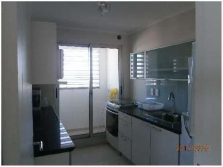 Apartamentos En Roosevelt: Rni9844a