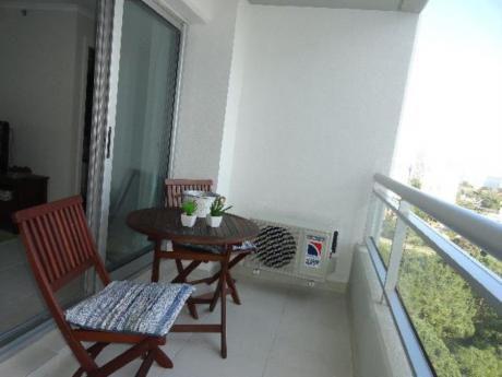 Apartamentos En Roosevelt: Rni9970a