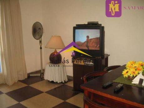 Apartamentos En Península: Smr37416a