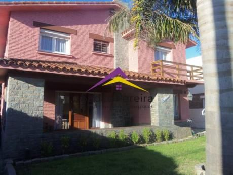 Casas En Península: Smr37476c