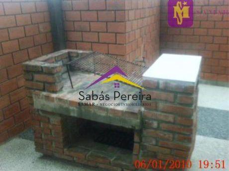 Apartamentos En Península: Smr37487a