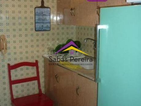 Apartamentos En Península: Smr37560a