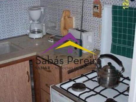 Apartamentos En Península: Smr37589a