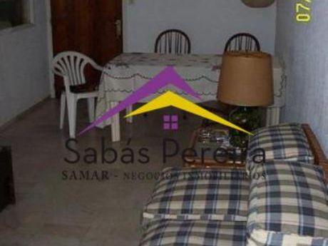 Apartamentos En Península: Smr37727a