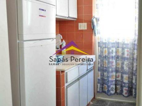 Casas En Playa Brava: Smr38175c