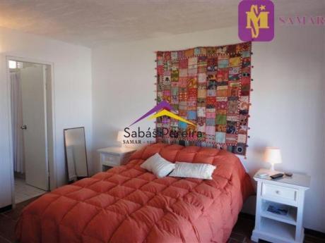 Apartamentos En La Barra: Smr38202a