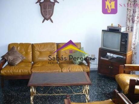 Apartamentos En Aidy Grill: Smr38219a