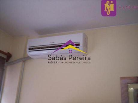 Apartamentos En Península: Smr38220a