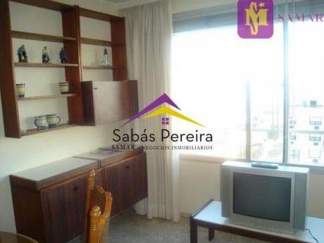 Apartamentos En Península: Smr38240a