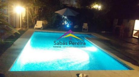 Casas En Pinares: Smr38380c