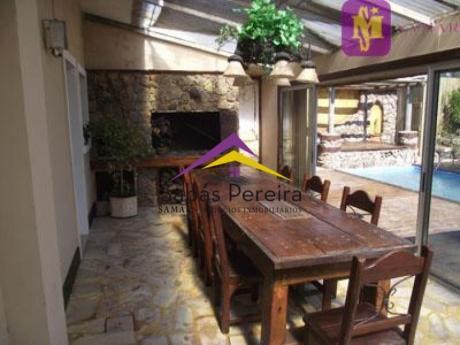 Casas En Pinares: Smr38654c