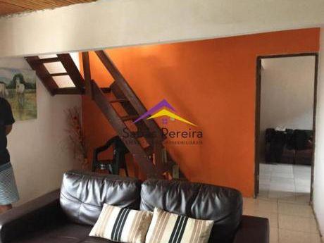Casas En Aigua : Smr38682c