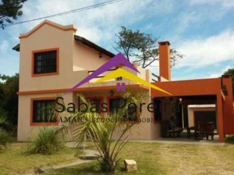 Casas En La Juanita: Smr38765c
