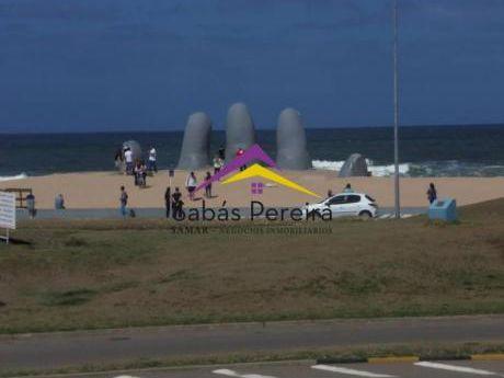 Apartamentos En Península: Smr38805a