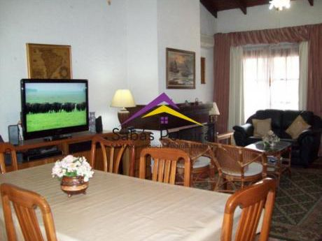 Casas En Playa Mansa: Smr38813c
