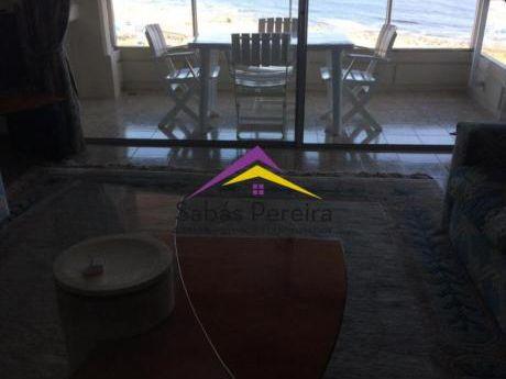 Apartamentos En Península: Smr38858a