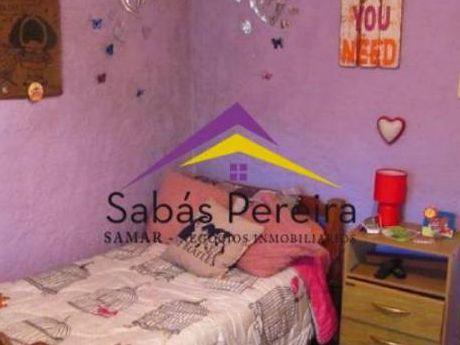Casas En Prado: Smr40597c