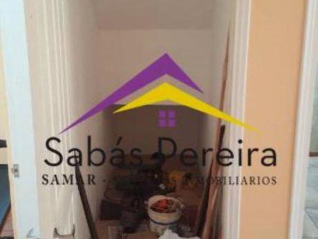 Casas En Prado: Smr40599c
