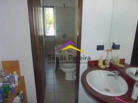 Casas En Punta Gorda: Smr40611c