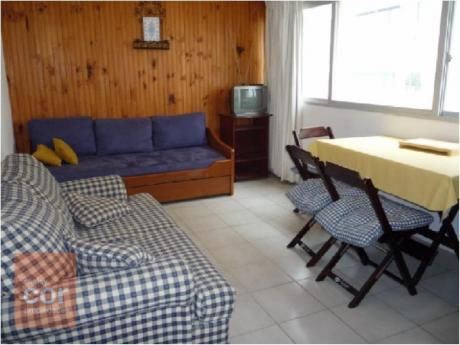 Apartamentos En Península: Shc149a