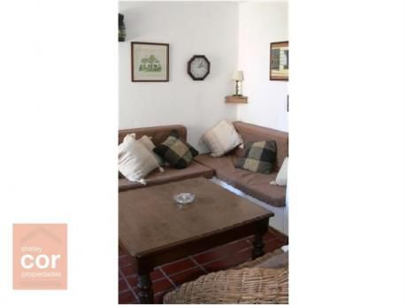 Apartamentos En La Barra: Shc152a