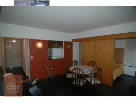 Apartamentos En Península: Shc153a